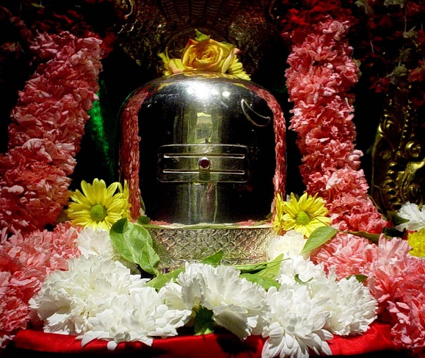 shivaratri